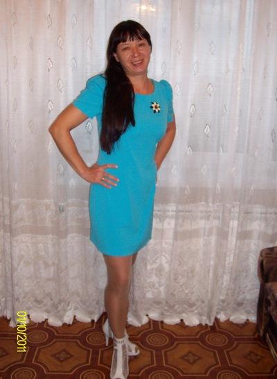 Людмила Громыко, 20 мая 1997, Москва, id130487195