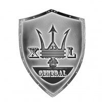 Автосервис Xl-general