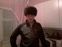 Александр Филонов, 18 октября 1990, Прокопьевск, id110676692