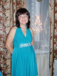 Валентина Яковлева, 7 мая , Санкт-Петербург, id124067220