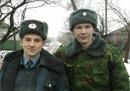 Сергей Ващаев фото #13