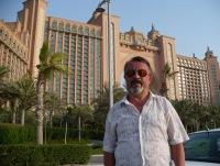 Анатолий Абрамов, 18 июля , Самара, id152123047
