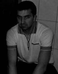 Виталий Гречко, 24 сентября 1981, Днепропетровск, id23599843