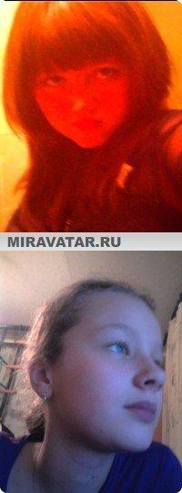 Маленькие Зайки, 6 мая , Орехово-Зуево, id32361779