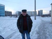 Вячеслав Журавлёв, Шопоков