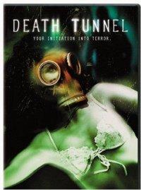 Sudden Death, 7 октября 1992, Нижний Новгород, id48022247