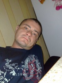 Александр Каханов, id52069068