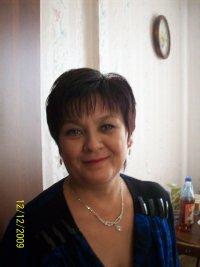 Валентина Гамова, 15 июня , Тюмень, id63863136