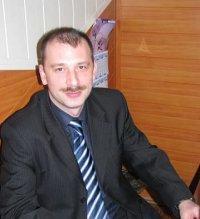 Сергей Спиридонов, 27 мая 1980, Иркутск, id83064823