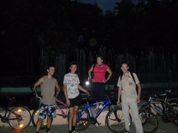 http://cs4443.vkontakte.ru/u85767772/115759252/x_415abc3b.jpg