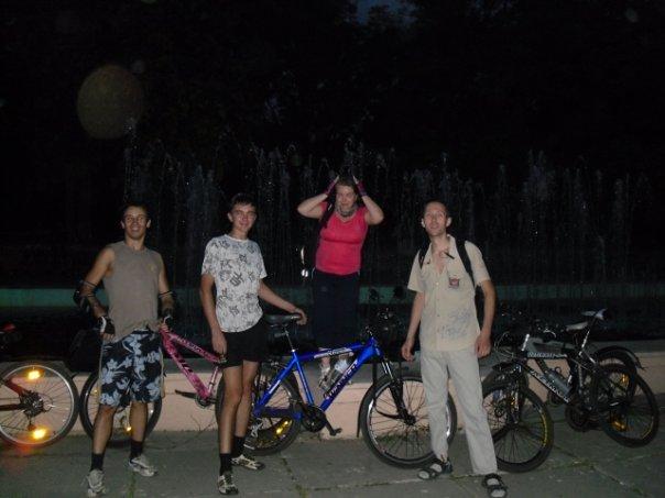 http://cs4443.vkontakte.ru/u85767772/115759252/x_c64029a2.jpg