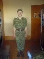Виталик Яшкин, 26 октября 1987, Днепропетровск, id98725949