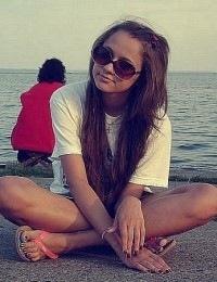Тамара Тульнова, 14 декабря , Санкт-Петербург, id10455964