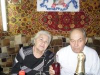 Евгений Хоменко, 22 ноября , Морозовск, id108824003