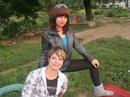 Анна Иванова фото #33