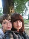 Анна Иванова фото #36