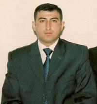Meftun Enveroqlu, 29 сентября , Абакан, id145440047