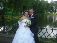Александр Симонов, 9 августа , Шуя, id147944653