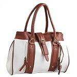 Сумка одноклассница: интернет магазин сумки dissona, сумка для ноутбука...