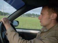 Дмитрий Ярушкин, 14 сентября , Новосибирск, id27458513