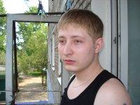 Игорь Шилов, 19 ноября 1986, Челябинск, id31028133