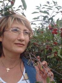 Елена Калеева, 15 сентября 1992, Казань, id34006946