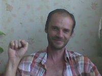Артур Щеманенко, 12 декабря 1991, Москва, id43927125