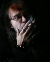 Георгий Маланчев