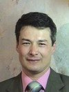 Marat Avdyev