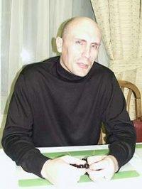 Владислав Ρунцев, 4 августа , Москва, id53865246