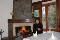 Ирина Яковлева, 21 декабря 1966, Тверь, id61299666