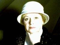 Eugenia Fuzek, 29 января 1993, Верхневилюйск, id61508898