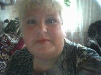 Марина Подорванова, 21 декабря 1990, Бузулук, id62533585