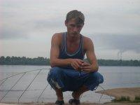 Валера Филиппов, 10 августа , Новосибирск, id64473966