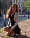 Natalia Plaksina фото #1