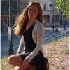 Natalia Plaksina фото