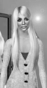 Britney Spears, 2 декабря 1981, Королев, id85028133