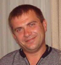 Николай Лаврентьев, 7 сентября , Мелитополь, id85482951