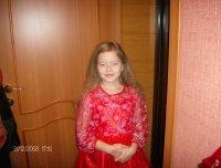 Катя Завадская, 30 января , Тавда, id87313778