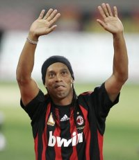 Ronaldo Ronaldinho gaúcho, 22 июля , Сумы, id91594433