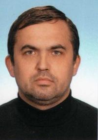 Степан Добош, 1 июня 1990, Мукачево, id107705285