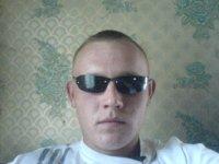Ivan Kyzmin, 26 апреля 1987, Усинск, id52745112