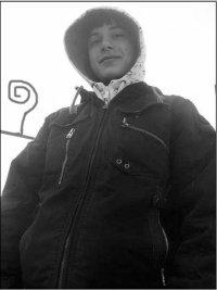 Pasha Artamonov, 16 апреля 1991, Санкт-Петербург, id61545242