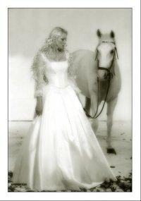 Самая Красивая, 15 ноября 1989, Донецк, id97526374