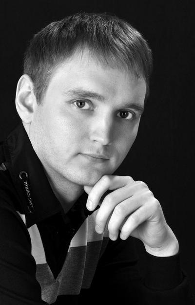 Михаил Митрофанов, 18 февраля 1985, Санкт-Петербург, id1236374