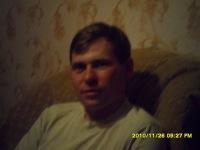 Александр Ручкин, id112104744