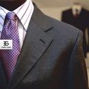 Одежда, обувь, аксессуары, Аксессуары: мужская клубная мода одежда.