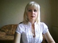 Юлия Лазаренко, 14 июня 1985, Копейск, id129842595