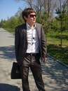 Андрей Петров. Фото №2