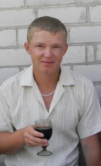 Николай Минков, Калинковичи